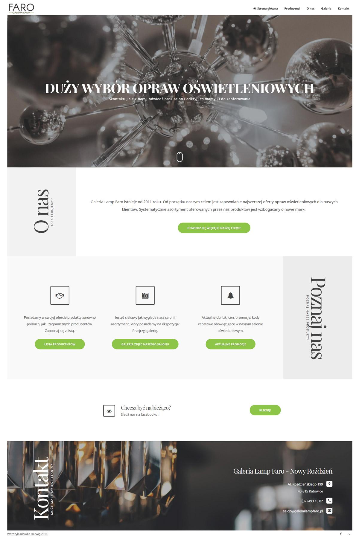 projekt-strony-www-internetowej-faro-grafik-slask>
