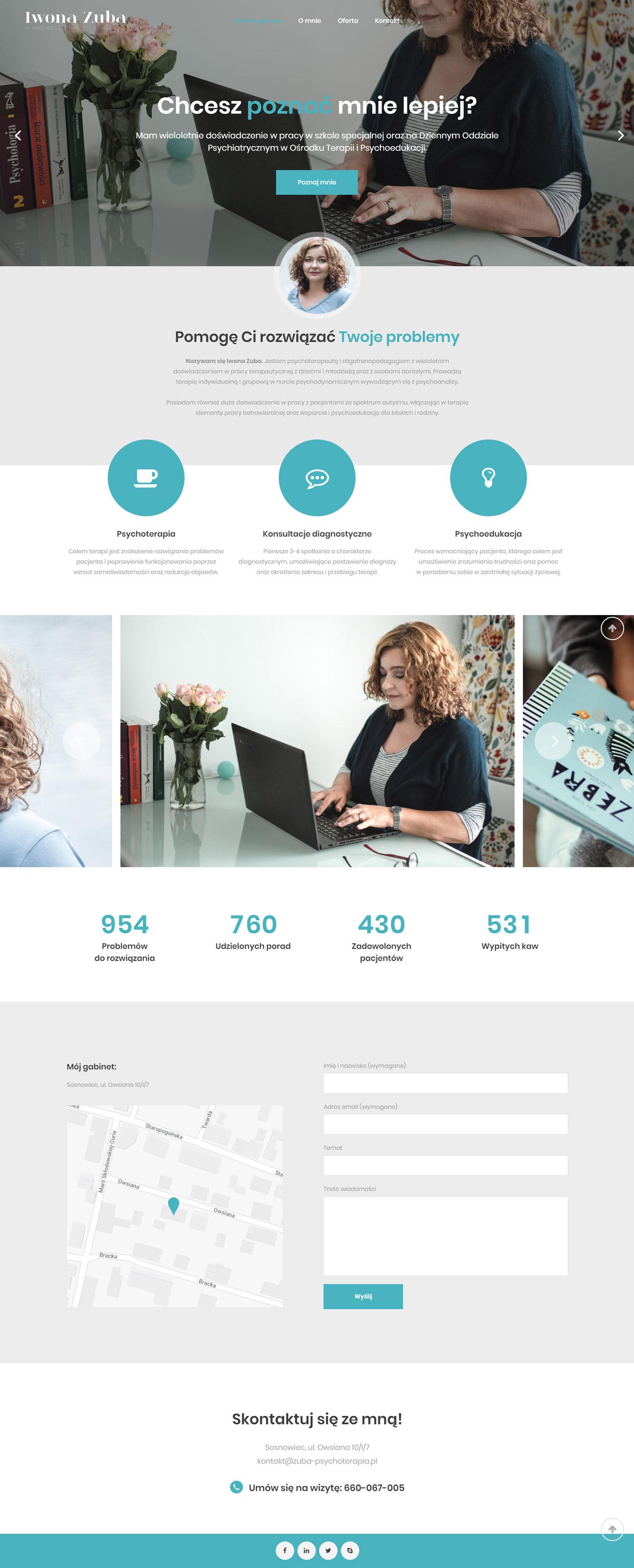 projekt-strony-www-internetowej-projektowanie-grafik-slask-katowice>