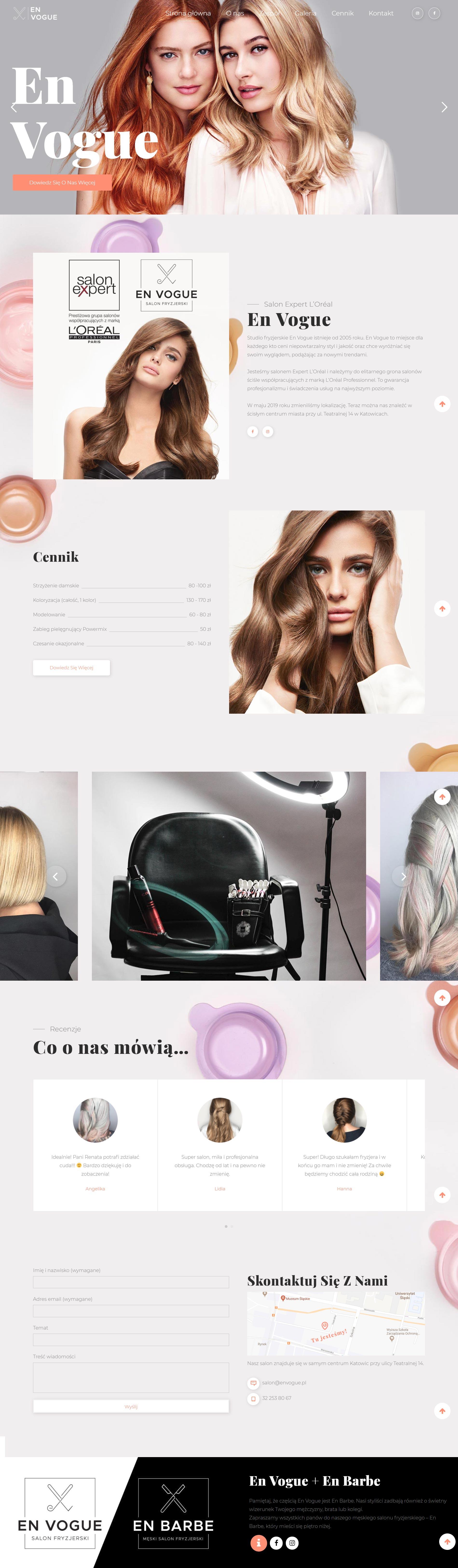 strona-www-internetowa-projekt-projektowanie-grafik>